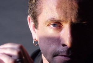clive-barker-sued
