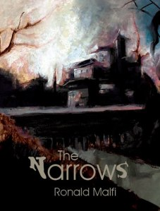 cover_narrows