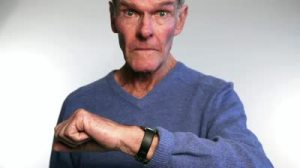 stock-footage-angry-senior-man-looking-and-pointing-at-his-watch-isolated-on-white-background-not-in-time-too