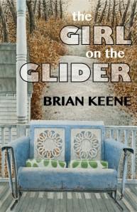 Glider-e-book-2-662x1024