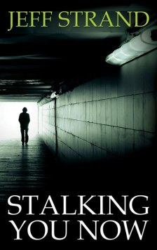 stalking-you-now