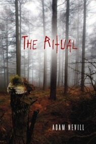 the-ritual-adam-nevill-cover