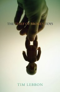 thief-of-toys_cover