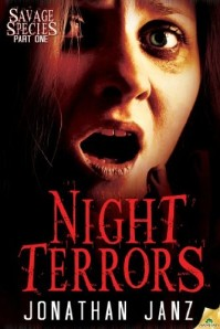 night-terrors-savage-species