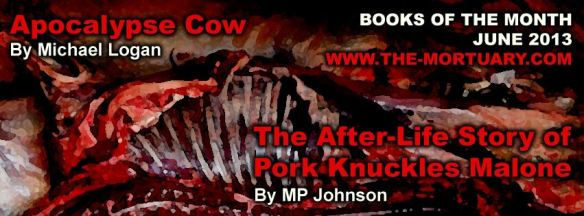 Pork Knuckles_Apocalypse Cow