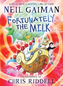FortunatelyMilk_UK